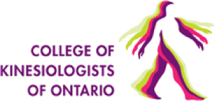 college of kinesiologists