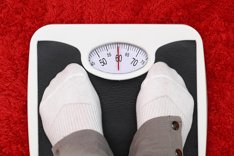 Where does the fat go when you lose weight fitness for freedom
