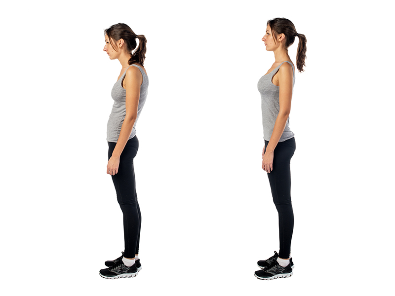Image result for posture